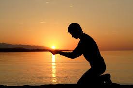 Yoga y Creatividad: Isvara Pranidhana