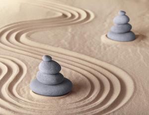 5-zen-meditation-garden-dirk-ercken