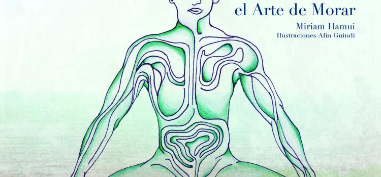 Presentación de Libro con Práctica de Yoga