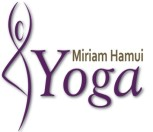 Miriam Yoga