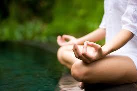 ¿Cuál es el estado meditativo?