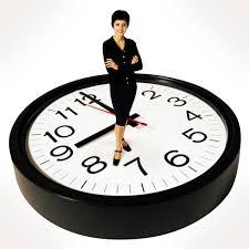 El tiempo de la mente y el tiempo del cuerpo