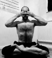 Yoga y sensibilidad: Pratyahara