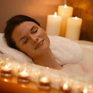¿Qué es relajar el cuerpo?