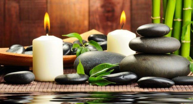 Yoga y templanza