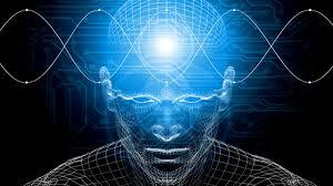 ¿Cómo meditar sin controlar la mente?