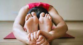 ¿Cómo hacer del yoga un asunto personal?