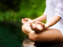 Cómo encaminarte hacia la meditación